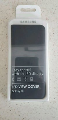 Cover led view s8 Savona, 17100