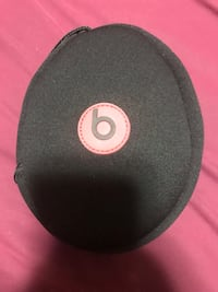 Beats solo brand new never used