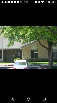 5 TURNKEY PROPERTIES IN INDIANAPOLIS!! Indianapolis