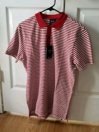 New Armani polo shirt Spring, 77373