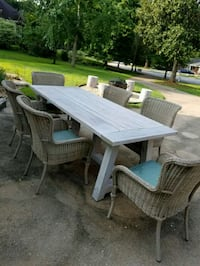 JUST IN TIME FOR LABOR DAY PATIO FURNITURE Covington, 30014