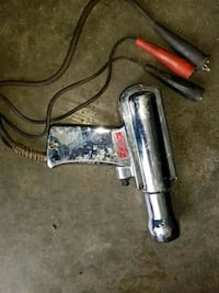 Kal-Lite timing light 6/12 V .... fair condition.. Fargo, 58104