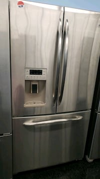 GE 36inches excellent condition  Toronto, M3J 1G8