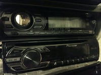 Sony or pioneer cd player Dearing, 30808