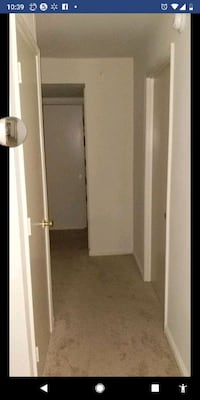 APT For Rent 1BR 1BA Hyattsville