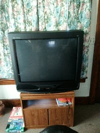 "32"" tv for parts Youngstown, 44511"