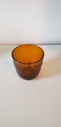 Candle holder 38 km