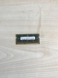 Laptop ddr3 ram Nilüfer, 16140