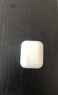 Airpods+ case