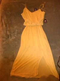 New with tags Fashion Maxi Sz.XL Clovis, 93611