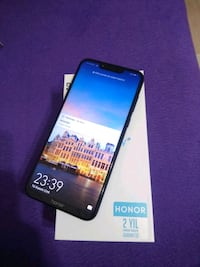 Huawei Honor play 64gb  Kamil Ocak, 06300