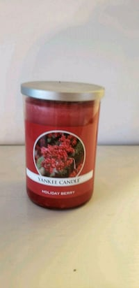 Yankee candle Frederick, 21703