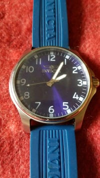 Invicta Specialty collection mens watch