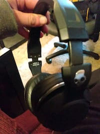 Skullcandy hesh 2 wireless  Duncan, V9L 3V4
