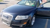 2006 Audi A6 - Best Offer  Martinsburg