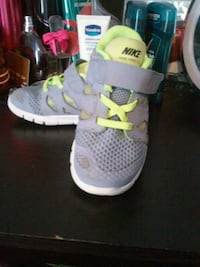 9c Nike toddler shoes Chicago, 60636