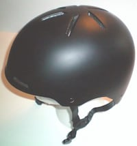 Covert Specialized Cycling Skate Helmet Size Large London