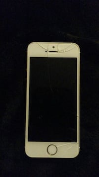 IPhone 5 (parts) A1453 Stafford, 22554