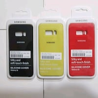 Cover x Samsung e iphone Caserta, 81100