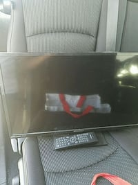 LCD t.v with built in DVD player El Centro, 92243