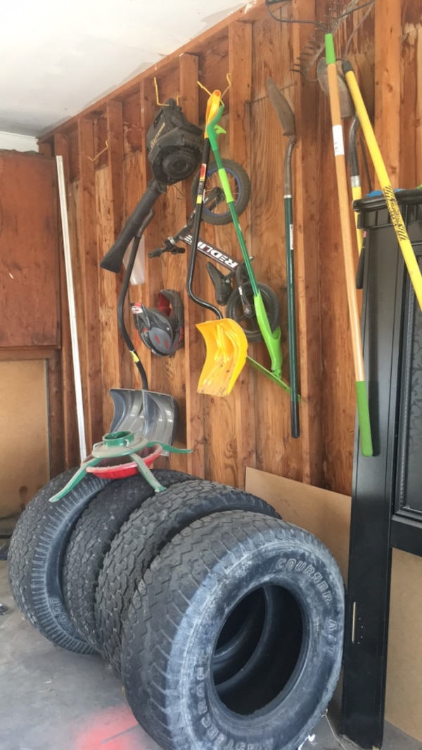 Used Black And Green Drift Trike For Sale In Taylorsville Letgo