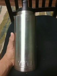 Yeti Rambler Houston, 77007