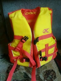 Life jacket Stephens City, 22655