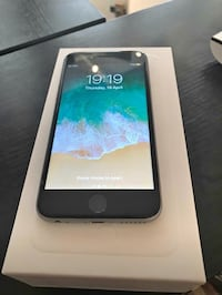 Iphone 6 16gb Argenteuil, 95100
