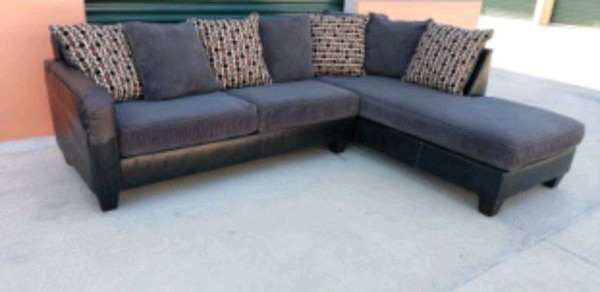 Outstanding Sectional Couch Delivery Available Caraccident5 Cool Chair Designs And Ideas Caraccident5Info