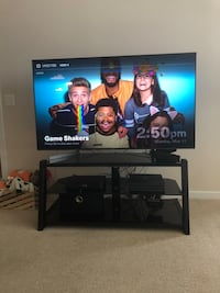 TV Stand **Must go by 5/20** Fairfax, 22031