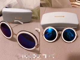 Karen walker sunglass