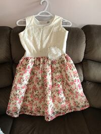 Girls dresses for sale, size range 10-14 years  Toronto, M1H 3H3