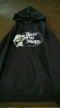 Bass pro shops Jeffersonville