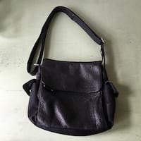 Fossil shoulder bag Arlington, 22207