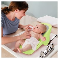 4 in 1 baby tub