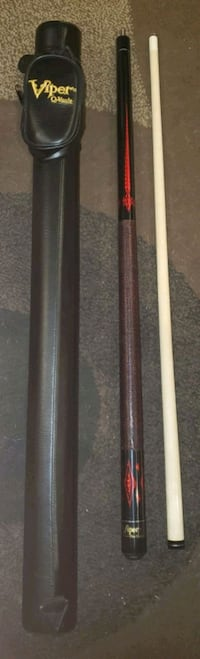 Viper Pool Cue Glen Burnie, 21061