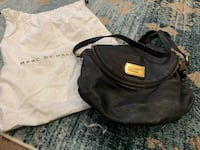 Marc by Marc Jacobs leather bag Toronto, M6N 2S2