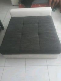 sillon Madrid, 28026