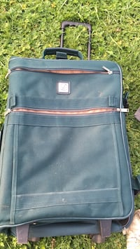 Distinction luggage  Surrey, V3V 3P1