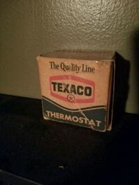 Texaco Thermostat Harpers Ferry, 25425