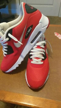 Air Max size 11 Olympia, 98501