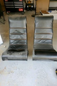 gaming chairs negotiable