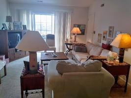 LEASE MY APARTMENT- MOVING