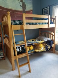 Bunk beds Gainesville
