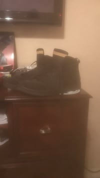 Jordan flights Schertz, 78108