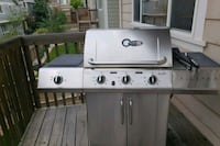 Charbroil grill Littleton, 80130
