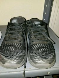Nike Running Shoes Fort Worth, 76103