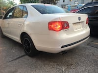 2007 Vw good condition. Drives n runs good $1500 Best offer need gone Toronto