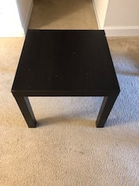 2 Ikea End Tables Germantown, 20874