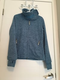 Bench Sweater null, T7X 0V6